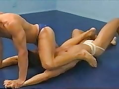 Glamour xxx videos - cute twink gay