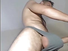 Testicles nude tube - sexy young twinks
