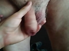 Im Alter nackt videos - go-gay tube