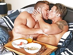 Landon Conrad hot clips - xxx gay movies