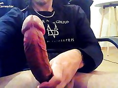 Privado clips calientes - los hombres gay video
