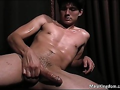 Queer nude tube - xxx gay men