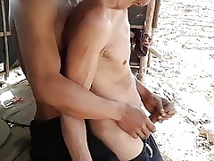 Young nude tube - Homosexuell anal sex