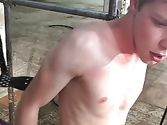 Aged naked videos - go gay tube