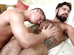 Cody Cummings naked videos - male porn videos
