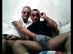 Arab naked videos - free gay twink porn