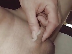 Small sexy videos - hot gay sex