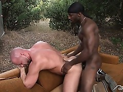 Race Cooper naked videos - best gay tube