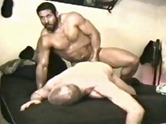Worship sexy videos - xxx gay tube