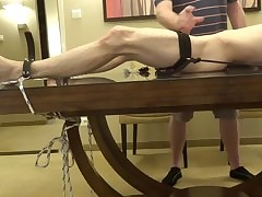 Vibromasseur hot clips - porno tube gay