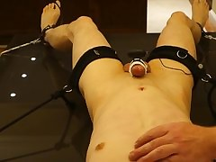 Vibrator hot clips - porn tube gay