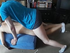 Virgin sexy videos - all male porn