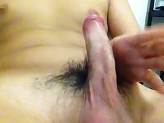 Hole hot clips - male gay tube