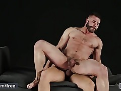 Damien Crosse naked videos - gay porn videos
